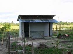 Toilet No 1 Brey.jpg