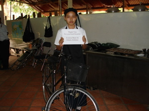cambodia donation bicycle.jpg