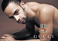Watson Gucci